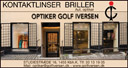 Optiker Golf Iversen jan13Ny